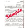 Three Shells, Christopher Deane, Solo Marimba