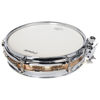 Skarptromme Sonor Jungle Snare Drum SEF 11 1002 SDJ, 10x2, Natur Finish