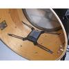 Mikrofonholder Kelly Shu SHU-FZE901, Flatz For Sennheiser E901
