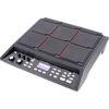 Trommepad Roland SPD-SX, Samplingpad m/Innebygde Lyder