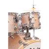 Tillegg Ludwig Stortromme, Tom-Tomholder, LAP2984MT Atlas Pro Dobbel, 12,5mm, pr Tromme