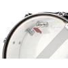 Tillegg Ludwig Internal Finish, White Resa Coating, Classic Maple & Legacy, pr Tromme