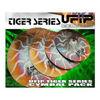 Cymbalpakke Ufip Tiger Series TS-SET-B, 16-18-13 m/Bag