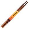 Trommestikker Pro-Mark Classic Firegrain TX2BW-FG, Hickory 2B Wood Tip