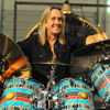 Trommestikker Vic Firth Signature Nicko McBrain SNM, Hickory, Wood Tip