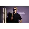 Trommestikker Vater Player's Design Stewart Copeland Standard, VHSCSTD, Hickory, Wood Tip