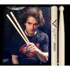 Trommestikker Vater Player's Design Virgil Donati Assault, VHVIRGW, Hickory, Wood Tip