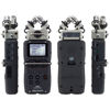 Zoom H5 Opptaker, Four-Track Portable Recorder