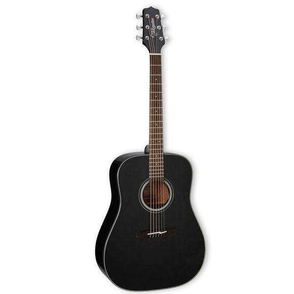 Gitar Western Takamine GD30 Sort