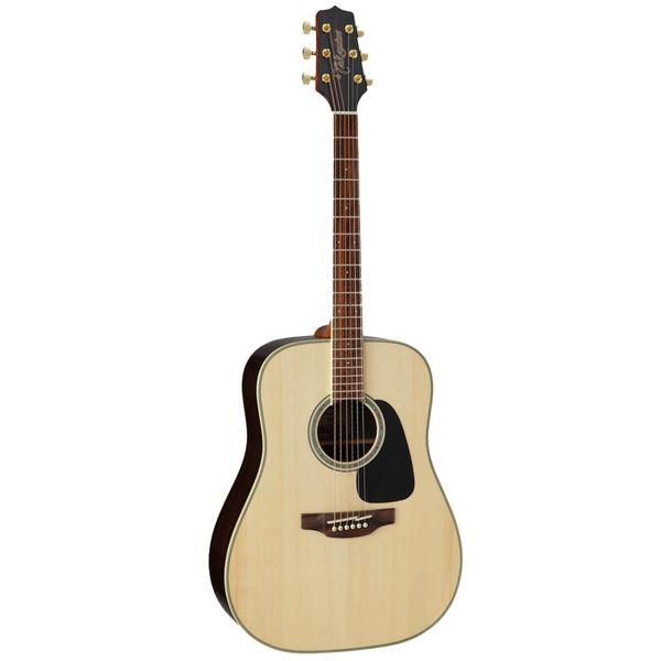 Gitar Western Takamine GD51 Natur