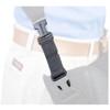 Bandolær Tuba Neotech Holster Harness Liten Tuba (bærevugge)