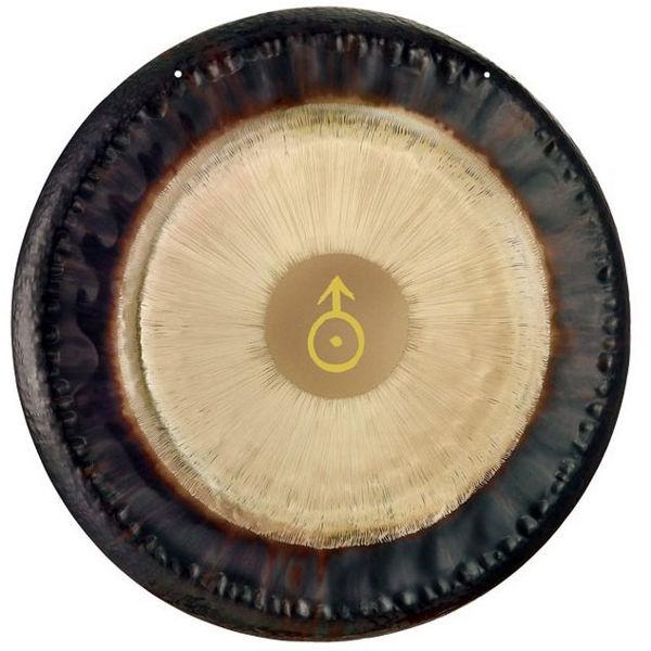 Gong Meinl G24-U, Uranus Gong