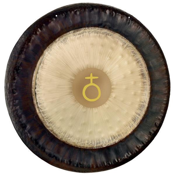 Gong Meinl G36-E, Earth Gong