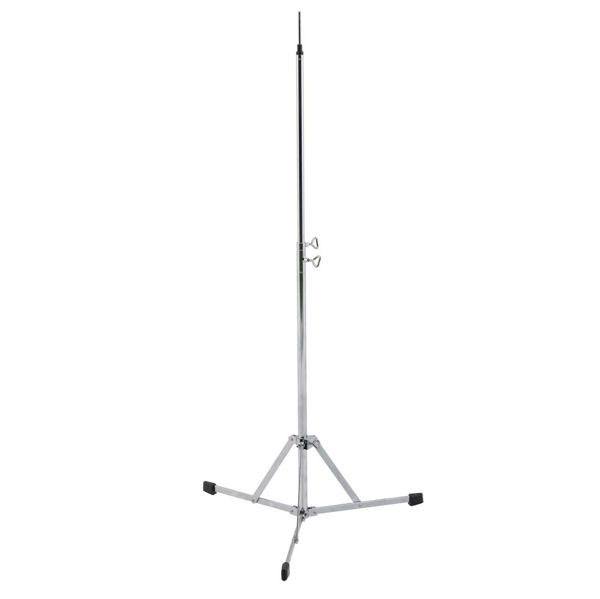 Kolberg 136-1, Combination Stand, Consist of 136-166-160