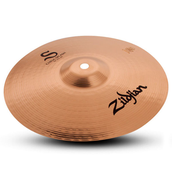 Cymbal Zildjian S Series Splash, China Splash 10