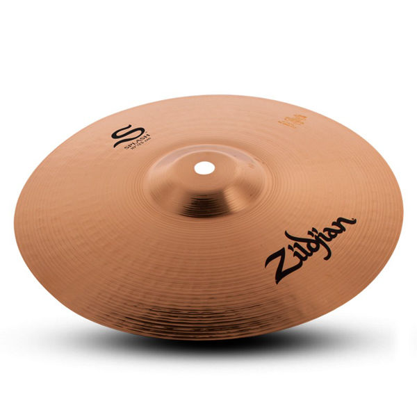Cymbal Zildjian S Series Splash, 10