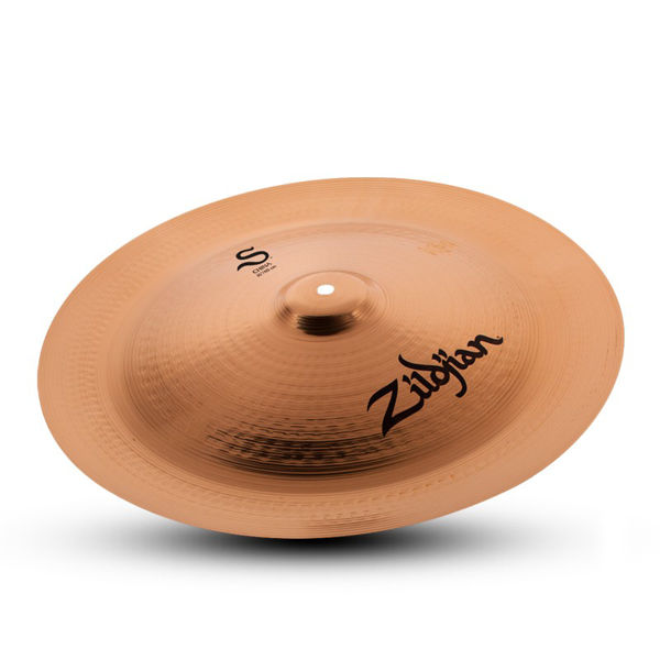 Cymbal Zildjian S Series China, 16