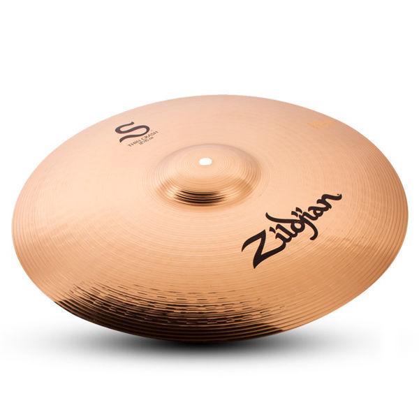 Cymbal Zildjian S Series Crash, Thin 18