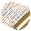 Seider Sabian SBHY42, For 14, 42 Strenger, Hybrid, Phosphor Bronze-St.Steel