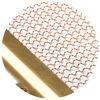 Seider Sabian SBPB42, For 14, 42 Strenger, Phosphor Bronze