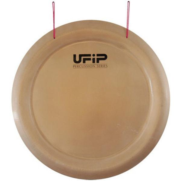 Gong Ufip TTL-32, Brass 32/80cm