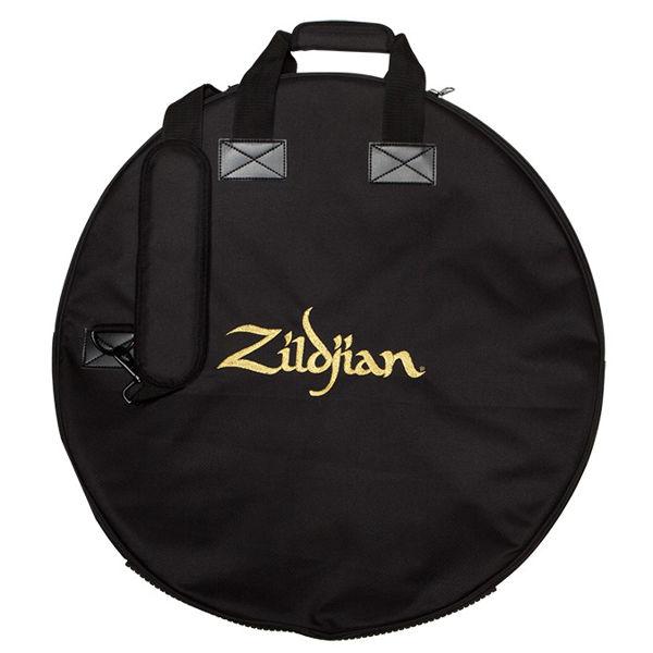 Cymbalbag Zildjian ZCB24D, Deluxe Bag 24