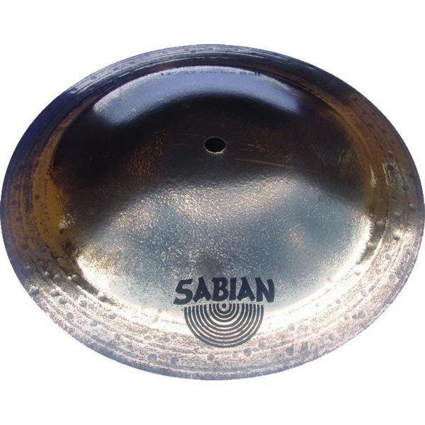 Bronze Ice Bell Sabian AA-51299, 12