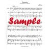 Fantasia - Ed. Harold Jones, Solo Marimba or Vibraphone & Piano