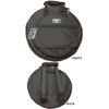 Cymbalbag H&B Tuxedo TX526, 22, Blc. Bag