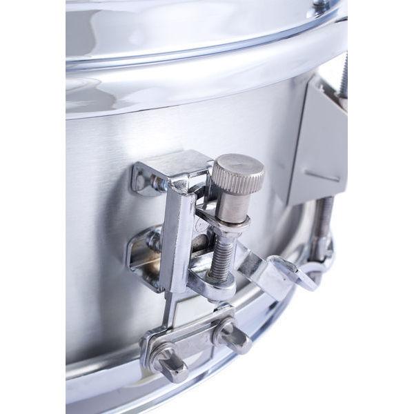 Seidemekanikk Lefima ZA-ABH-0467-000, Light Mini Strainer