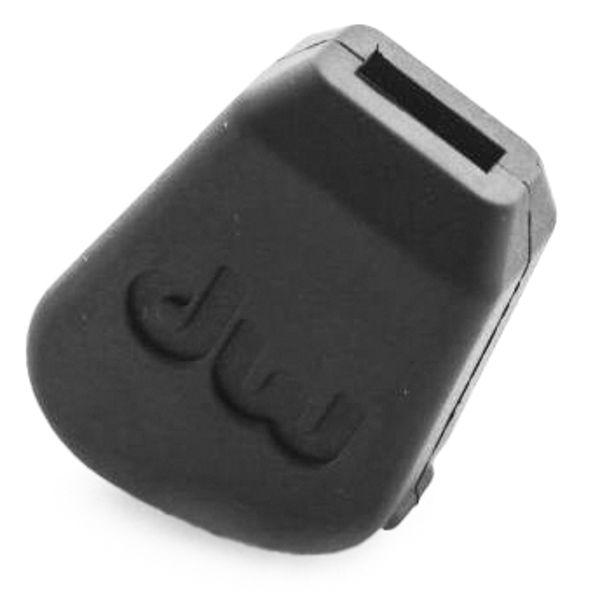 Gummiknott DW DWSP394, Rubber Tip for 7000/3000 Series