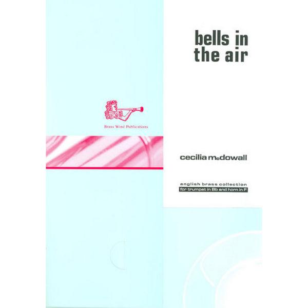Bells in the Air, Trumpet & Horn duet