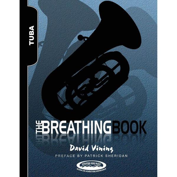 Vining: Breathing Book for Tuba