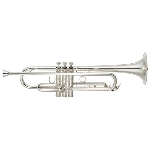 Trompet Bb Yamaha YTR-8310ZS PRO Bobby Shew