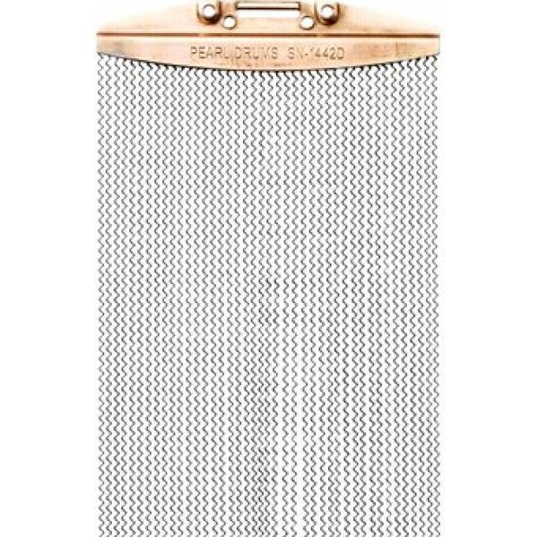 Seider Pearl SN-1442D, For 14 42 Strenger, D-Type