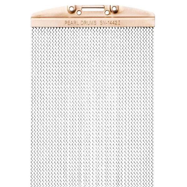 Seider Pearl SN-1442I, For 14 42 Strenger, I-Type
