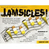 Jamsicles. Percussion Ensemble