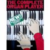 Complete Organ Player 6 Baker