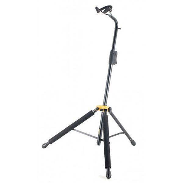 Stativ Cello Hercules DS580B