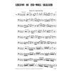 Minimetode for Messing F-nøkkel Bok 2, Jon Gorrie