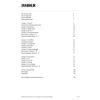 Minimetode for Klarinett Bok 2, Anastasia Andersson