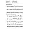 Minimetode for Messing G-nøkkel Bok 3, Jon Gorrie