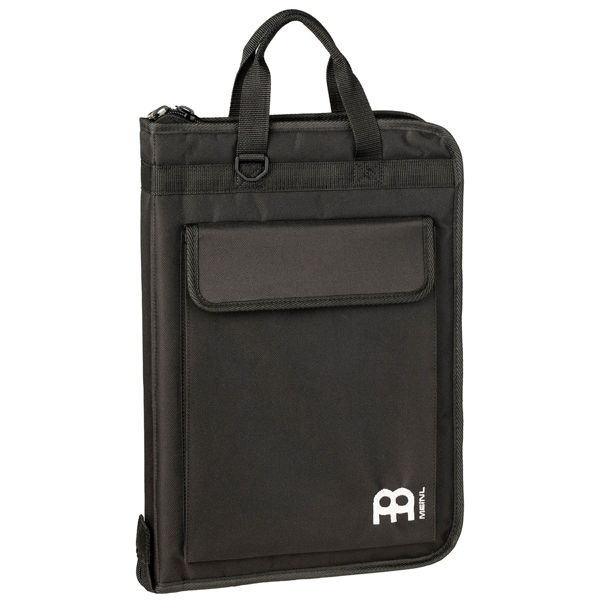 Stikkebag Meinl MSSB, Stick Sling Bag