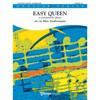 Easy Queen, arr Marc Jeanbourquin - Concert Band