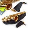 Gig Bag Sleeve Tenorsaksofon Fusion (ekstra instrumentpose)