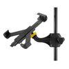 Tablet Holder Hercules DG305TB, IPad/Nettbrett Holder