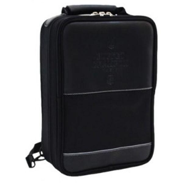 Etui Klarinett Buffet Crampon Backpack E11/E12F