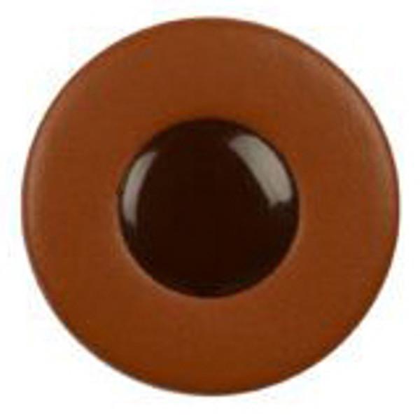 Puter Sax 40,0 mm ITDP