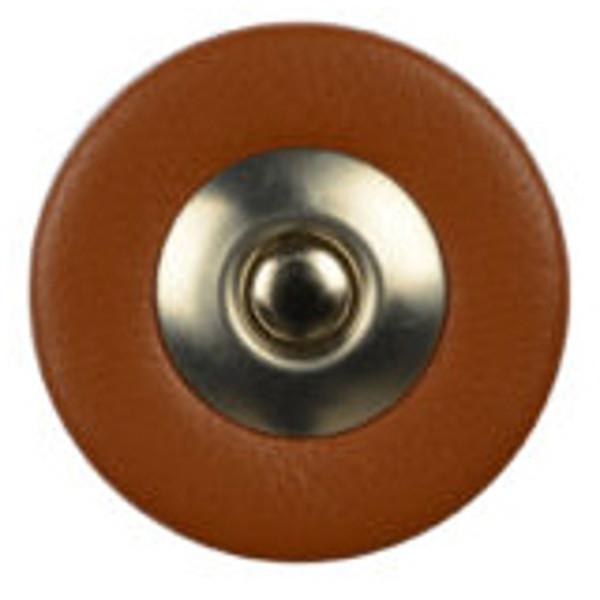 Puter Sax 20,5 mm ITDM