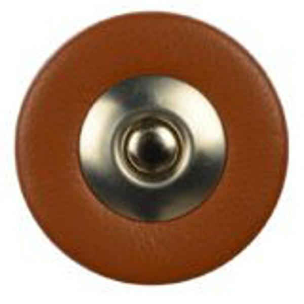 Puter Sax 24,0 mm ITDM